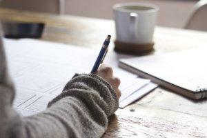 writing-828911_1920