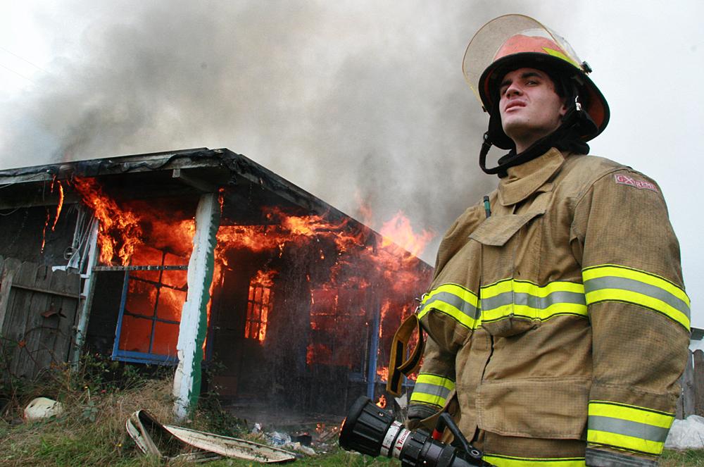 05、消防士との合コンでの注意点:引かない