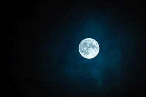月の満ち欠け別健康法:月の満ち欠けに合わせて食べるべき食材