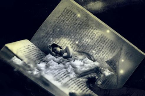 夢はなぜ見るの?「夢占い」「夢分析」よく見る夢の意味とは