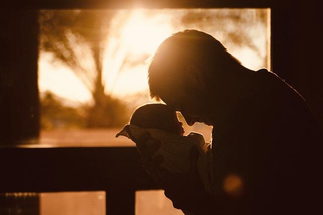 【芦屋道顕】結婚できない霊的原因(3)神への捧げ物として生まれた娘の話【現代の呪2】