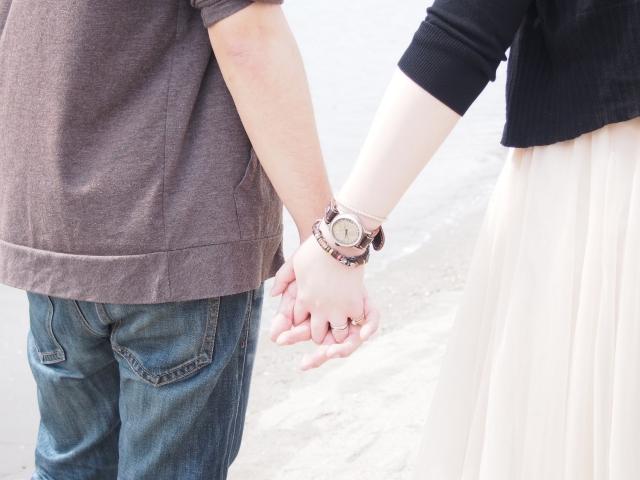好きだけど別れる時に好きな人を忘れる方法②:彼ともう一度向き合ってみる