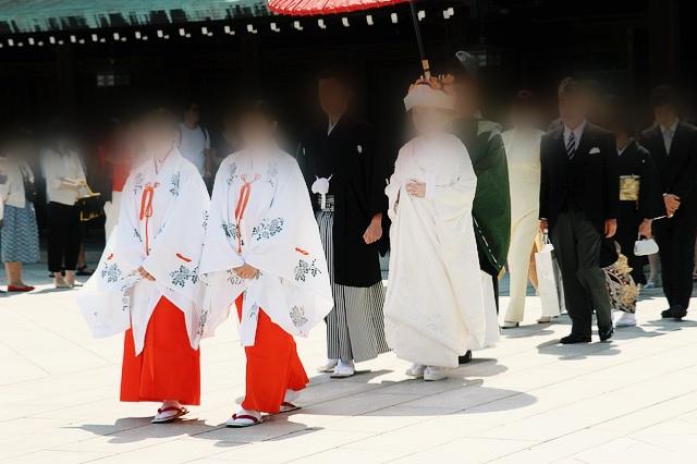 【芦屋道顕】結婚できない霊的原因(1)家系にかけられた呪いとは【現代の呪2】