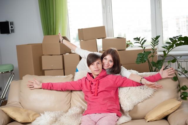 同棲したら長続きしない?遠距離カップルが同棲する時の注意点6つ