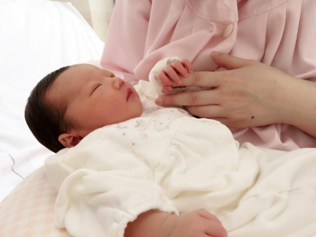 助産院での出産ってどう?助産院と病院の違いは?助産院出産の流れとデメリットについて