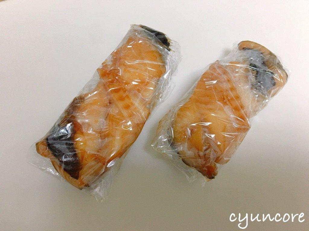 単身赴任におすすめの冷凍おかず⑦銀だらの煮付け