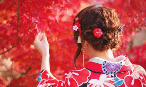 【キュンコレ占い】今週の運勢と12星座別メッセージ(10/7~10/13)