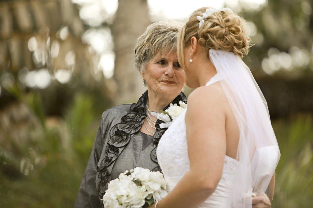 結婚観における男女の違い③義両親との付き合い方