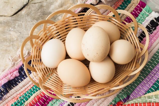 ダイエット中の朝ごはんに最適な食材は?!痩せる体質を作る朝ごはん