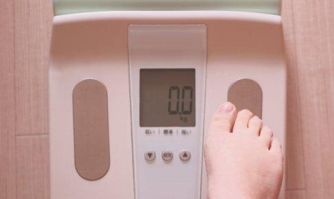 これは痩せる!納豆の効果と納豆ダイエットで効果的に痩せる方法まとめ