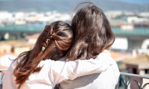兄弟構成が恋愛に影響?!生まれた順番別の基本性格と恋愛傾向・相性