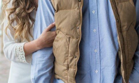 男性が気持ちいいと感じる乳首の愛撫・触り方8選