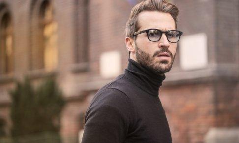 メガネ男子の魅力8個!メガネ男子を好きになる女性の心理とは?