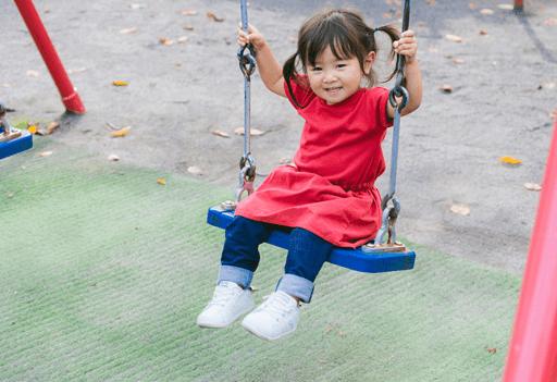 一人っ子の性格は大人になっても変わらない?一人っ子の性格を理解するための5つのキーワード