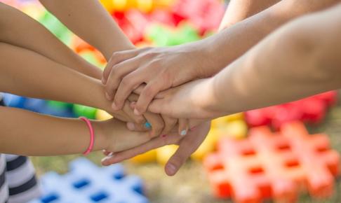 家族の絆を強める言霊とコミュニケーション術まとめ