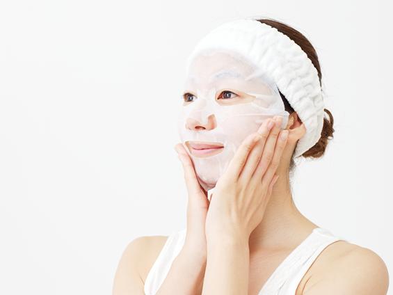 韓国シートマスクおすすめ2:SUM;37「シークレットプログラミングマスクシート」