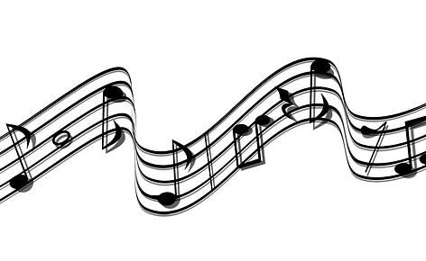 ヒーリングミュージックって何?種類と効果について