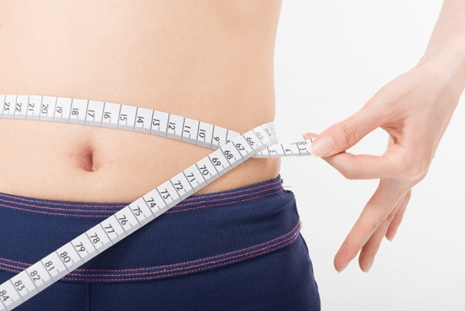 食事のカロリーを計算する事でスリムになる!簡単なのにすぐに痩せるカロリー計算ダイエットの極意