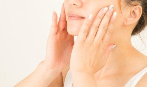 ピンセットは使っていい?鼻の角栓の原因とおすすめの取り除き方