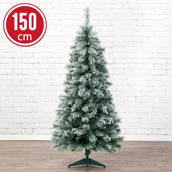購入したのはニトリのクリスマスツリー(スノー)