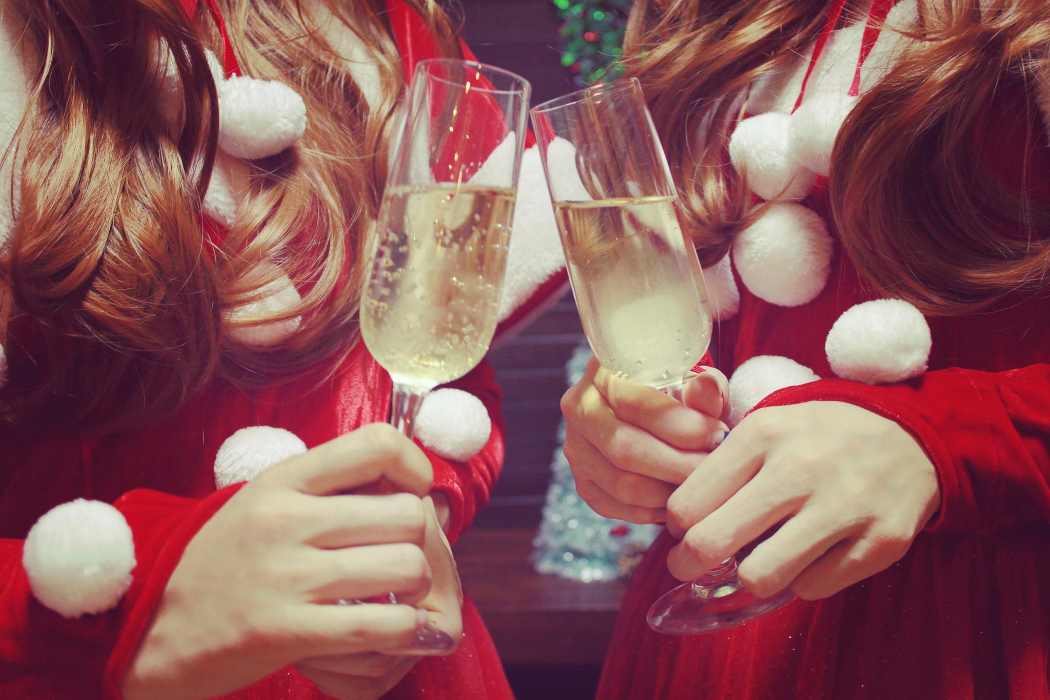 今年こそは彼氏と過ごしたい♡クリスマスまでに彼氏を作る方法8選