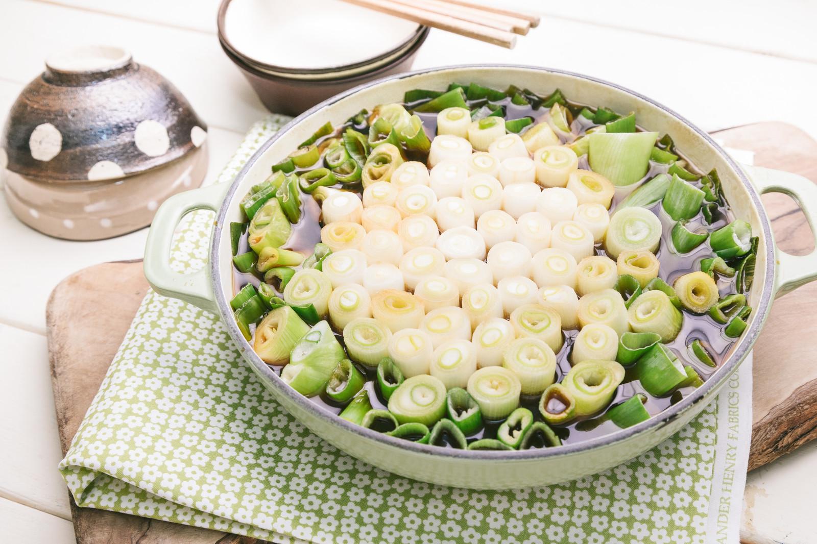 鍋ダイエットのやり方は?効果のある鍋ダイエット方法や痩せない原因を解説!