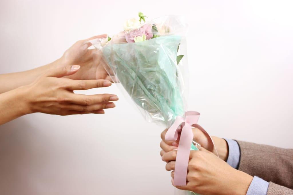 彼氏が途切れない女の特徴2: 直感を信じる力が強い-2