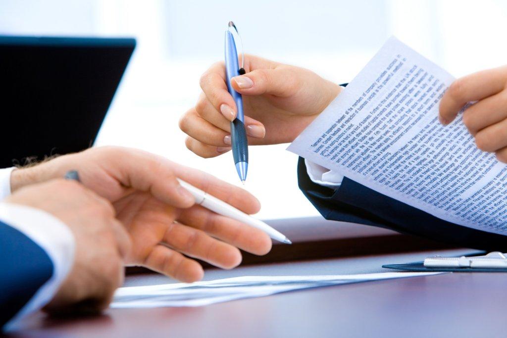 ■無駄な会議をなくして生産性を向上させるポイントその4:会議の目的を明確にする