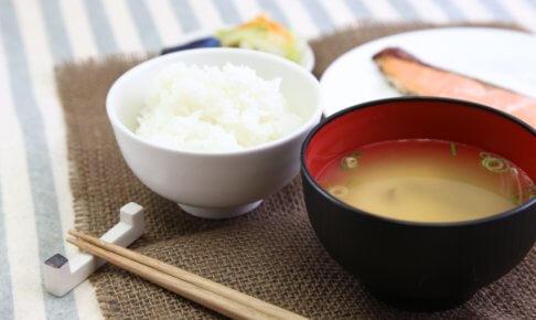味噌汁はダイエットにおすすめ!具沢山味噌汁のダイエット効果とおすすめレシピ