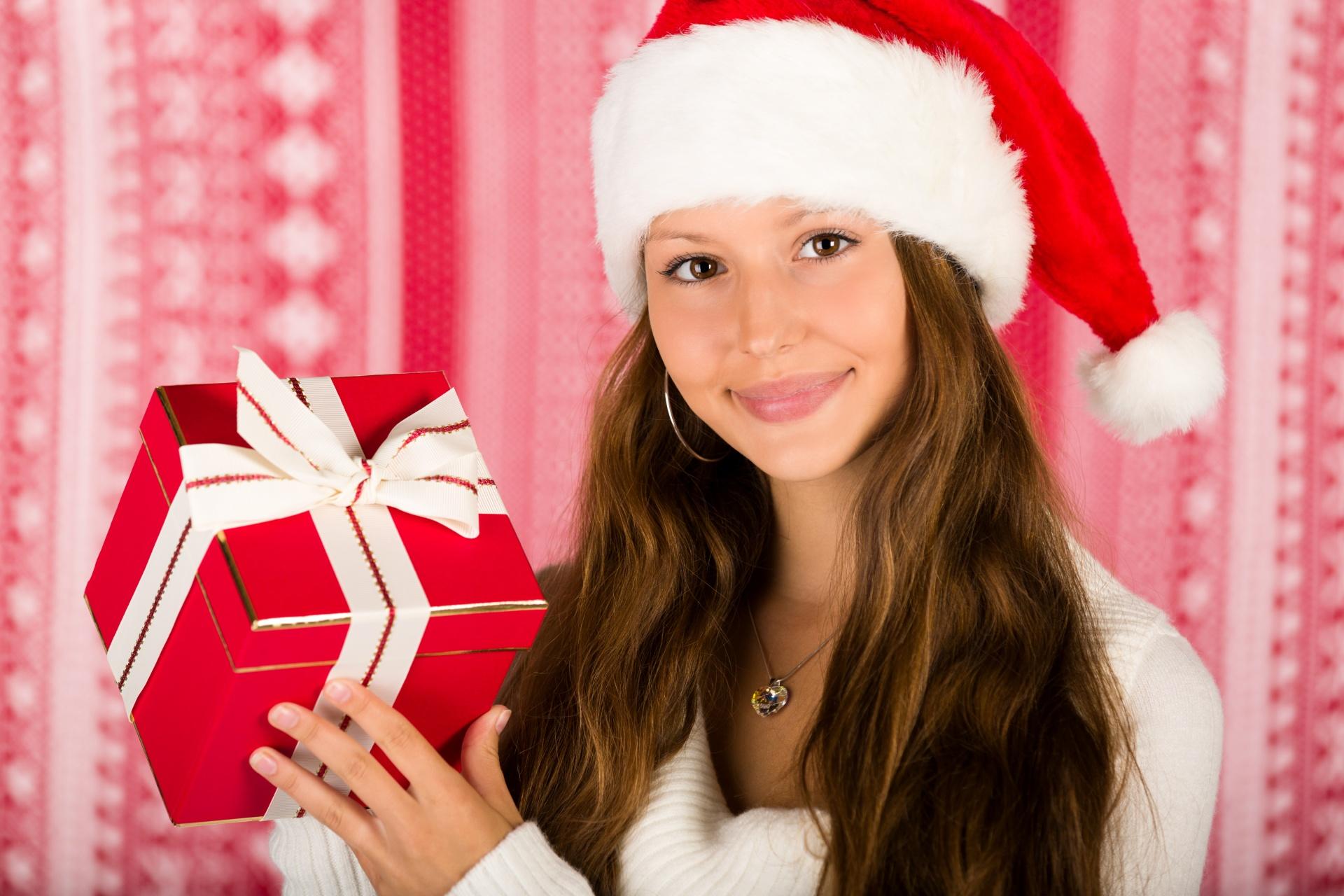 クリスマスに何が欲しい?気を付けたいNG回答をご紹介