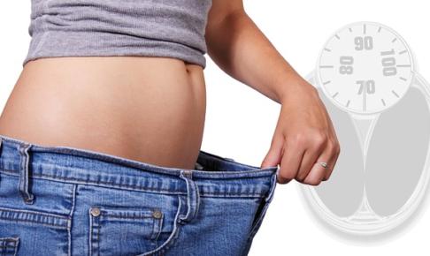 アロマテラピーでダイエット!アロマオイル(精油)で太る原因を解消する方法