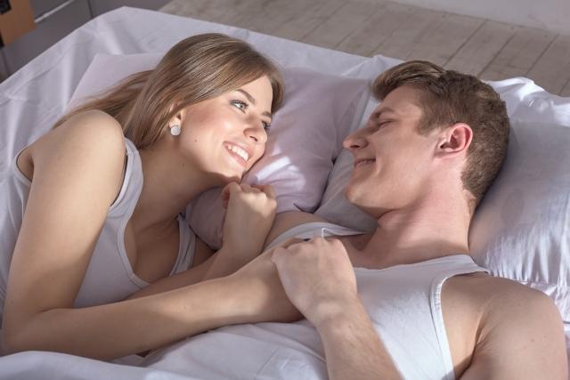 いい女になるためにはどうすればいい?良い女の条件10選-3