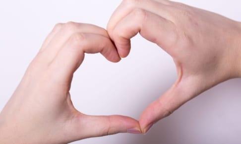 【タロット占い】今一番あなたを愛しているのはどんな人?