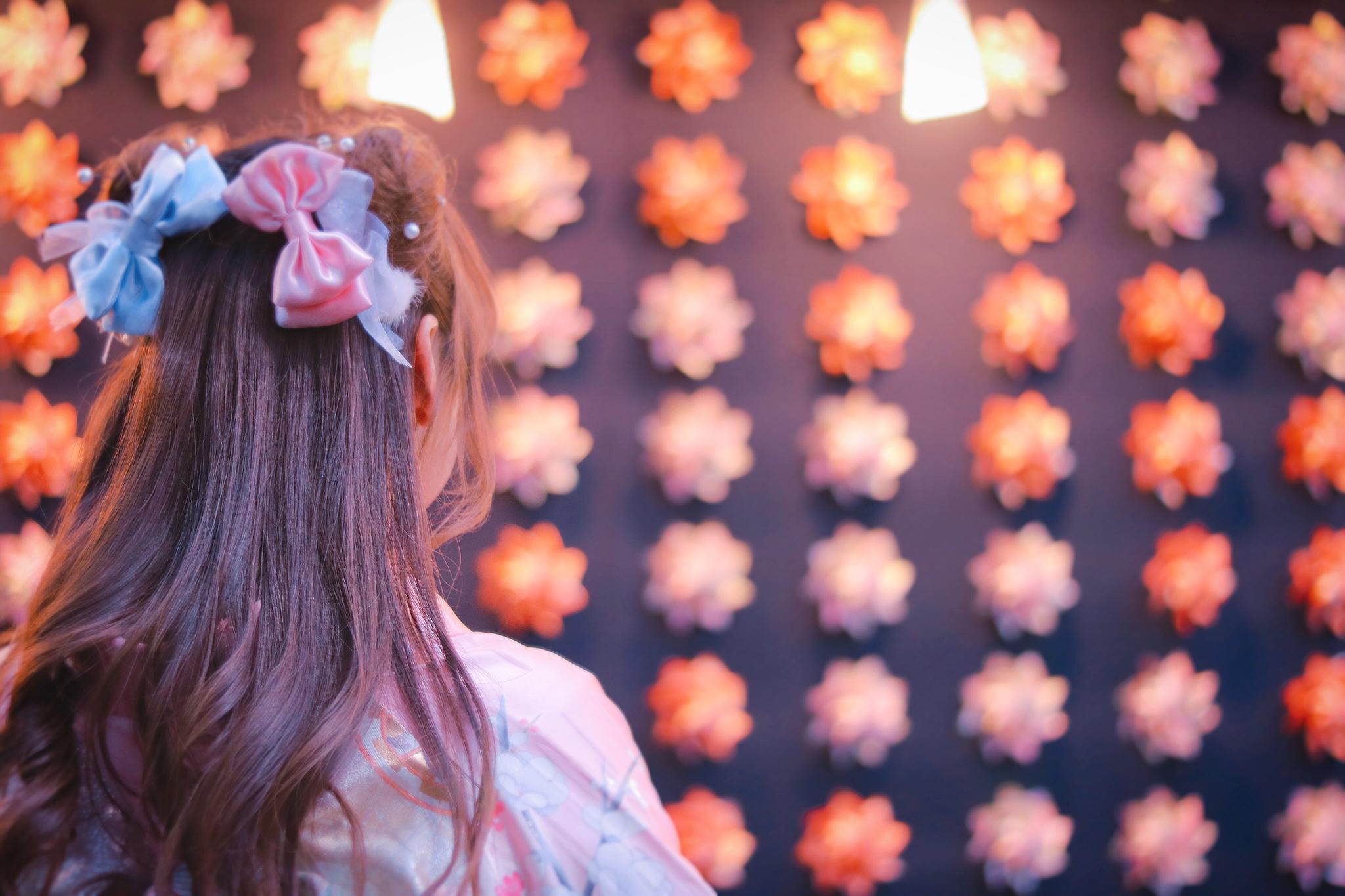 12星座別★今週の運勢・週間メッセージ(恋愛運・仕事運)