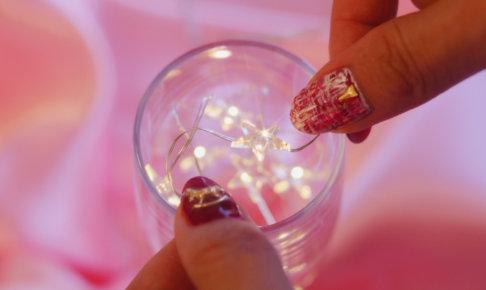【キュンコレ占い】今週の運勢と12星座別メッセージ(12/23~12/29)