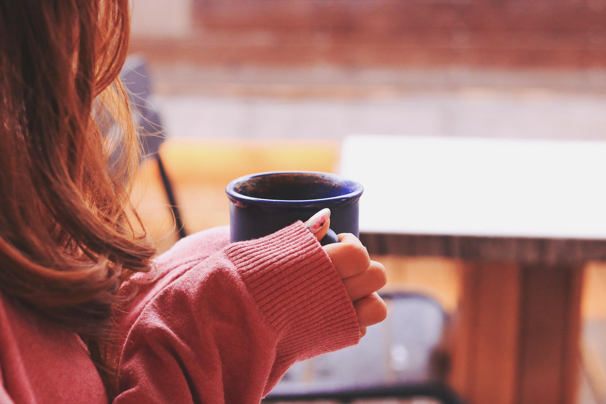 冷え性を改善したい!冷え性の原因や冷え性を楽にする飲み物や食べ物・運動や入浴法もご紹介