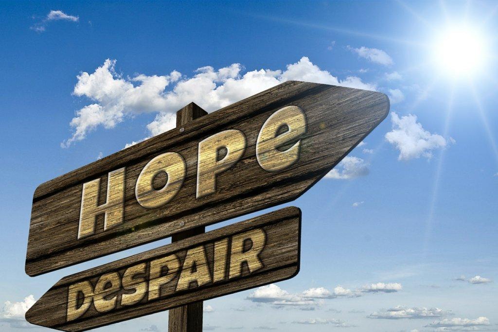 願いを叶える方法とは?常に成長を心がける