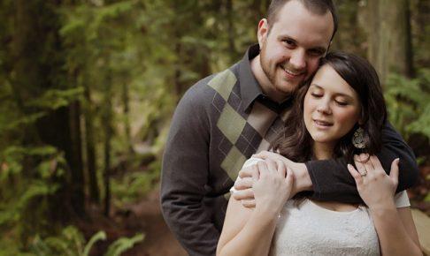 結婚を考えている彼氏の特徴7つ!結婚前に彼氏に確認すべきことは?