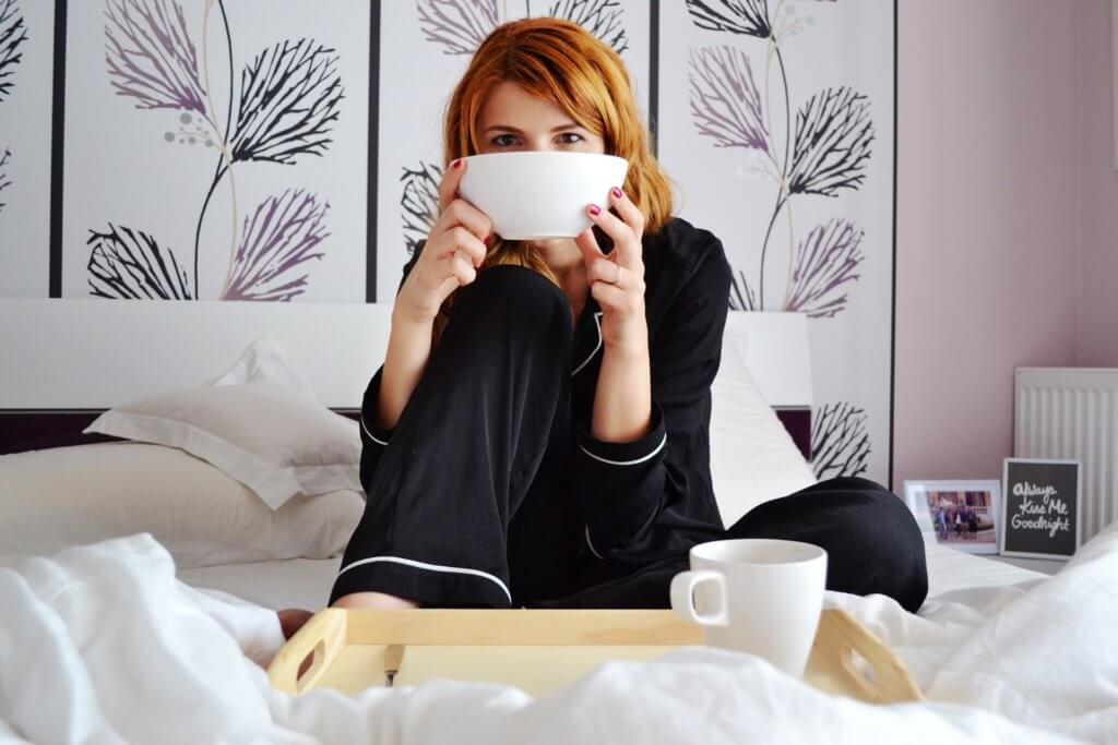 カフェインの取りすぎによるデメリット