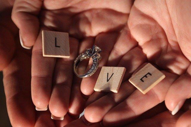 結婚を考えている彼氏の特徴7つ-2