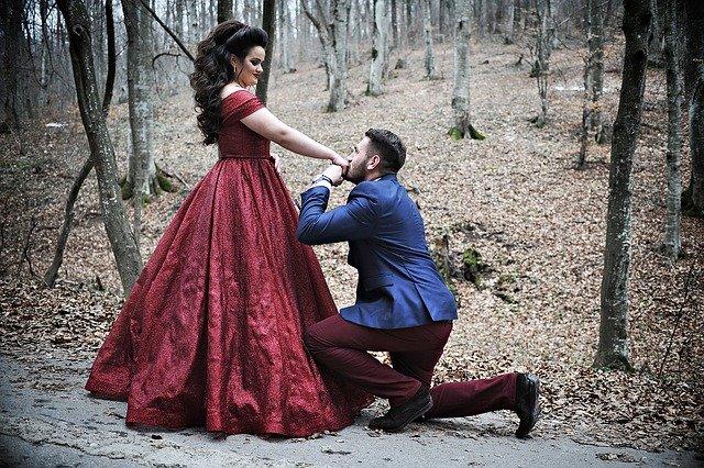 結婚を考えている彼氏の特徴7つ-3