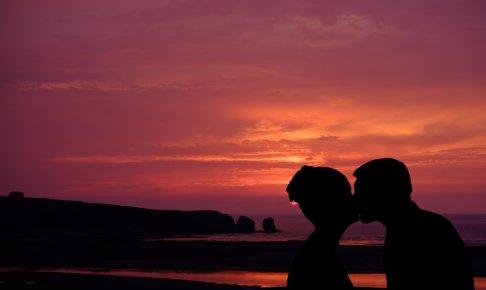 【タロット占い】人には言えない恋……最終的にどうなってしまうの?