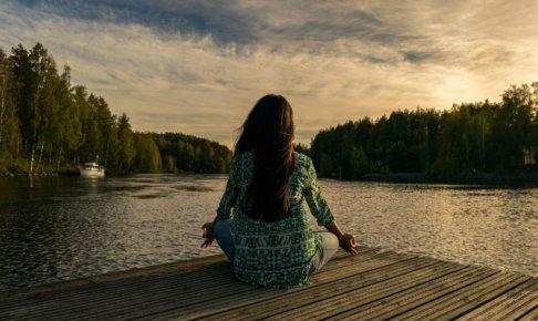願いを叶える方法とは?深呼吸で運気が変わる?深呼吸と運気の転換との関係