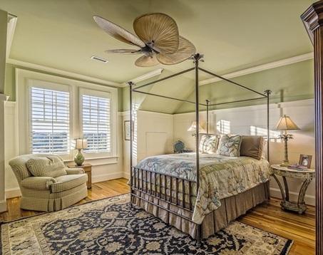 引き寄せの法則と生活環境の関係とは?部屋を整えると外見も綺麗になれる