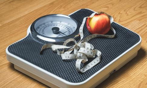 ダイエット効果が期待できるアロマオイル(精油)とおすすめブレンドレシピ一覧