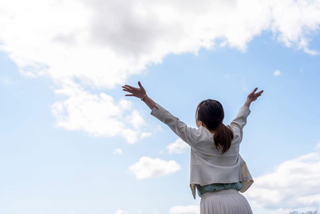 あなたの自由人度診断!自由人の性格・特徴と上手な付き合い方