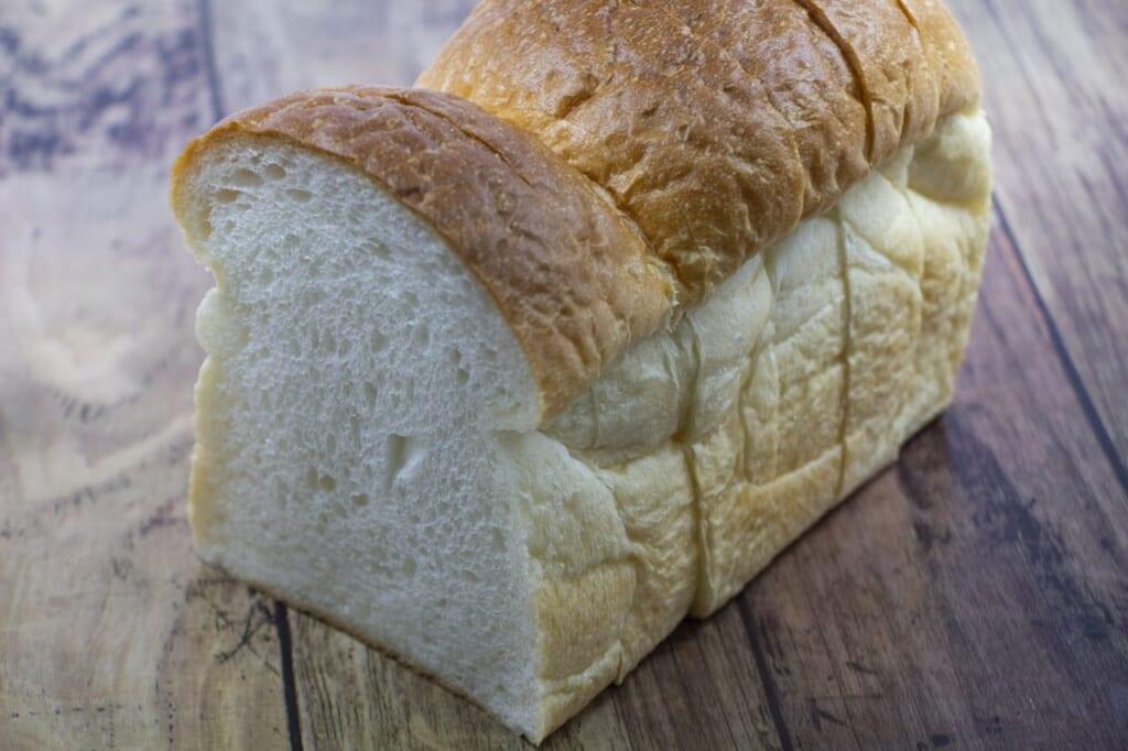 米粉パンのメリット・デメリットは?