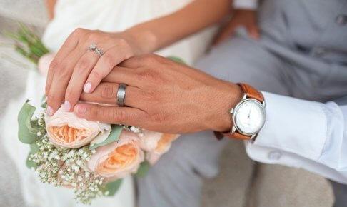 【辛口オネエ】七緒はるひさん(45)結婚!木星年齢域45歳からの『転機』だった【有名人占い】