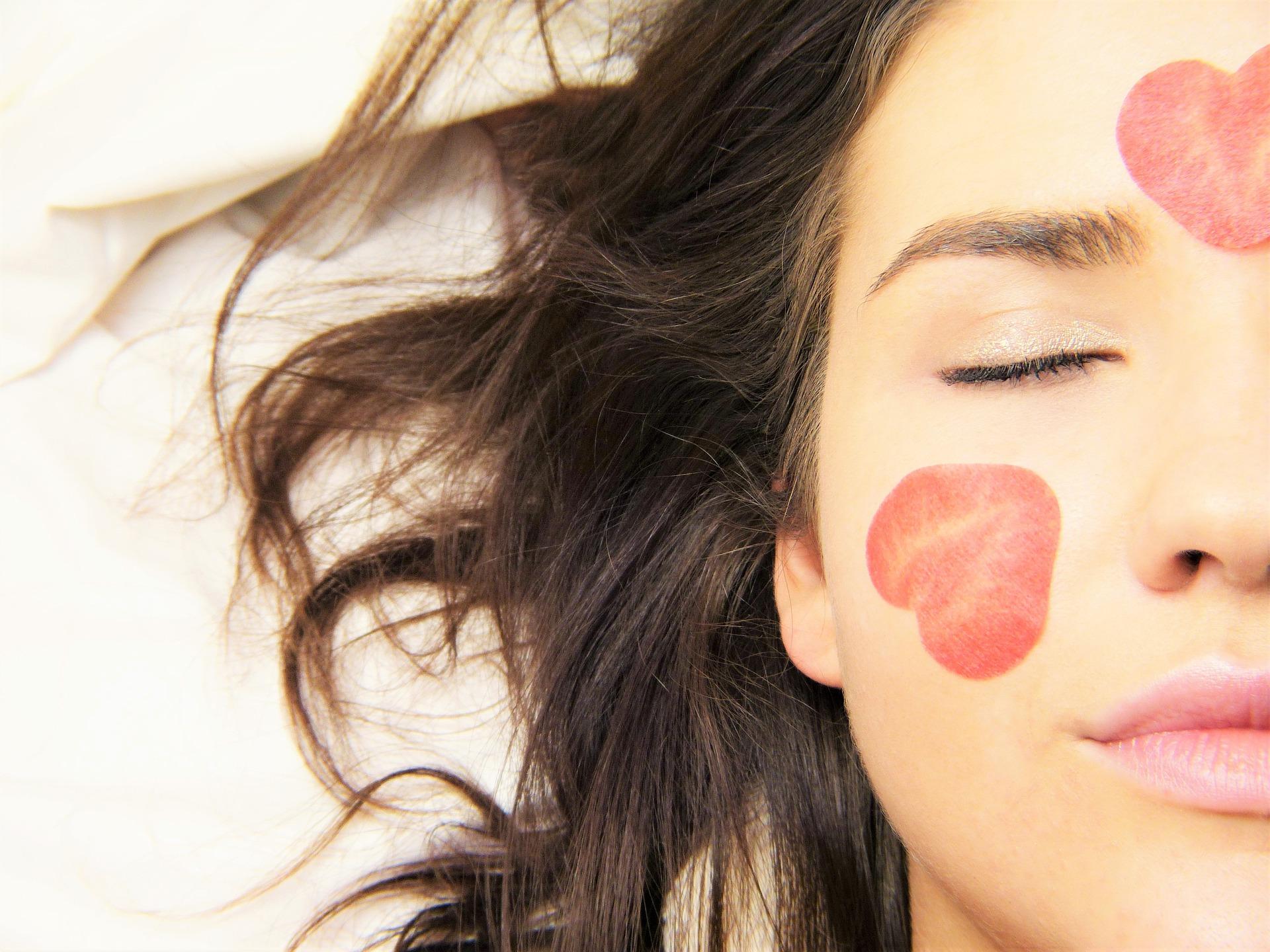 スピリチュアル美容法!美肌効果のあるスピリチュアルワークとは?