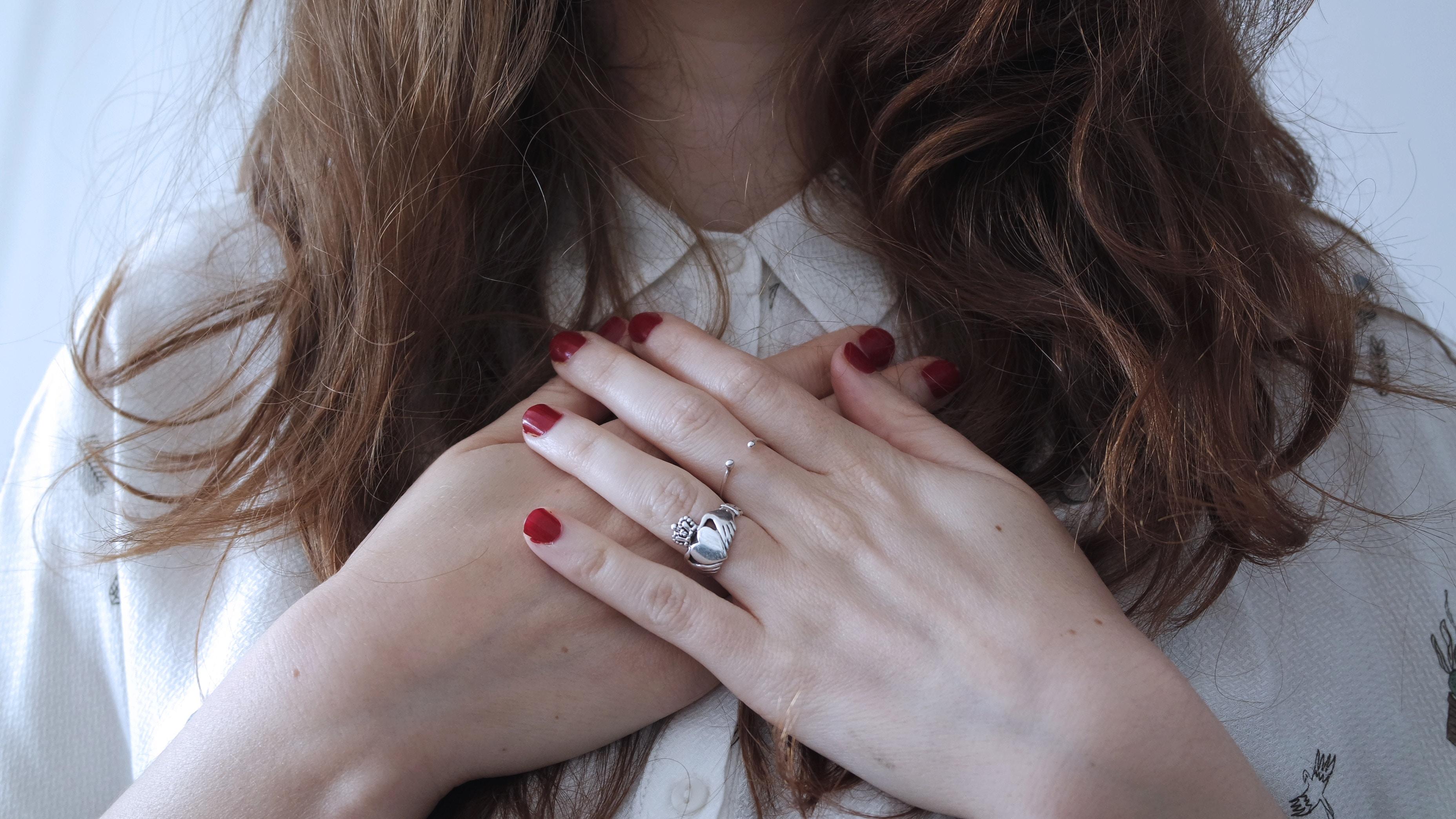 【タロット占い】こんな恋がしたい……その願いは叶う?